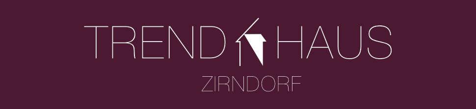 TRENDHAUS Zirndorf